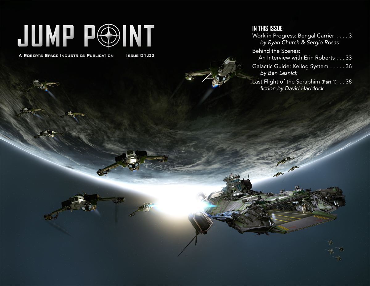 01-02-Jump-point-01-25-13-Last-Flight-of-the-Seraphim-1