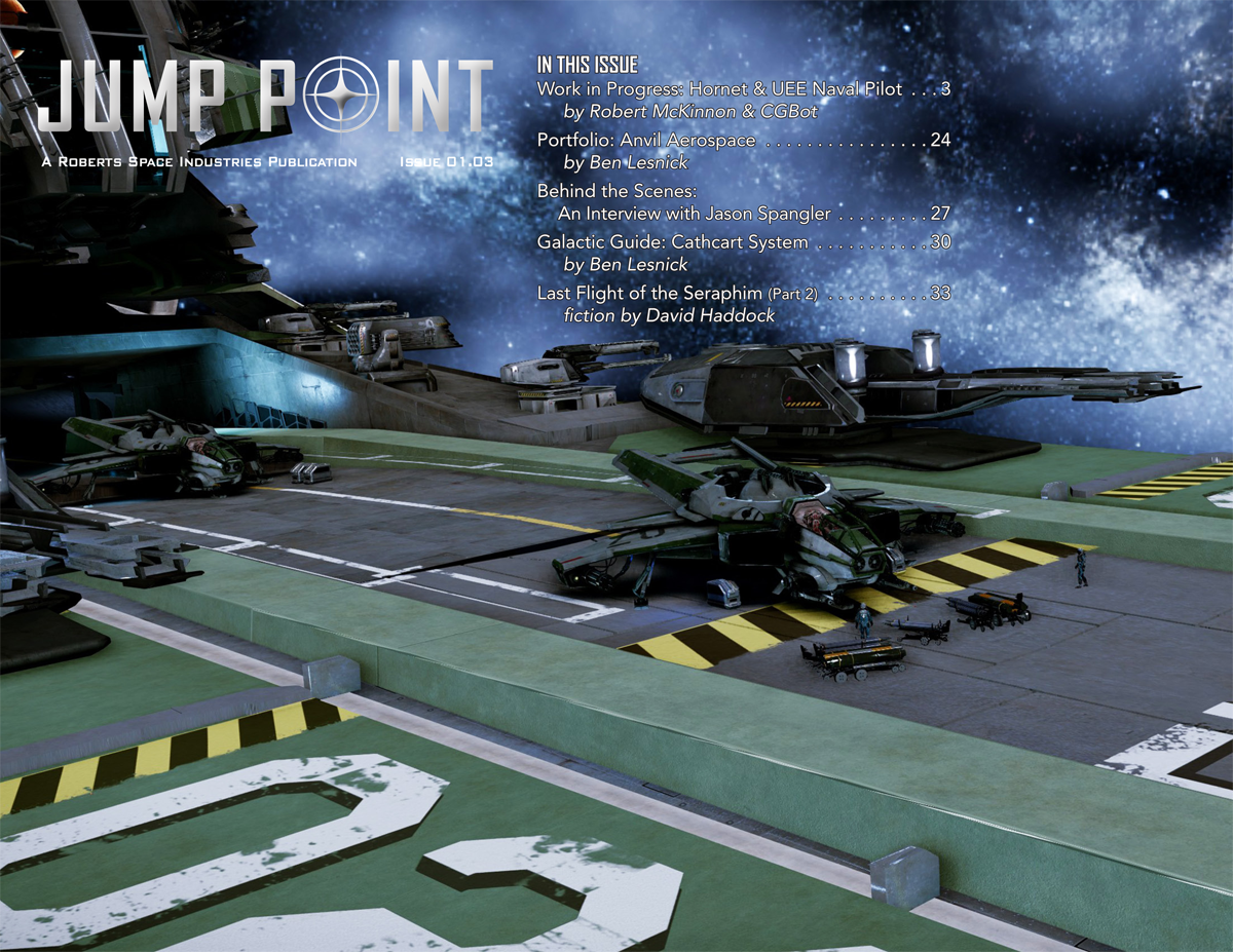 01-03-JumpPoint_01-03v-6_Flying_Into_A_Hornets_Nest-1