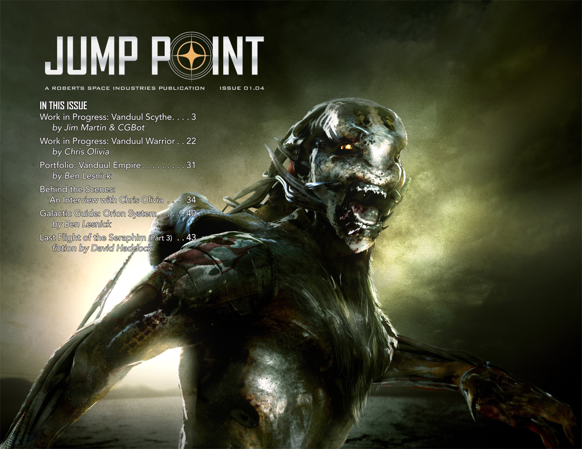 01-04-JumpPoint_Issue4_3-29-13_The-Vanduul-Horde-1