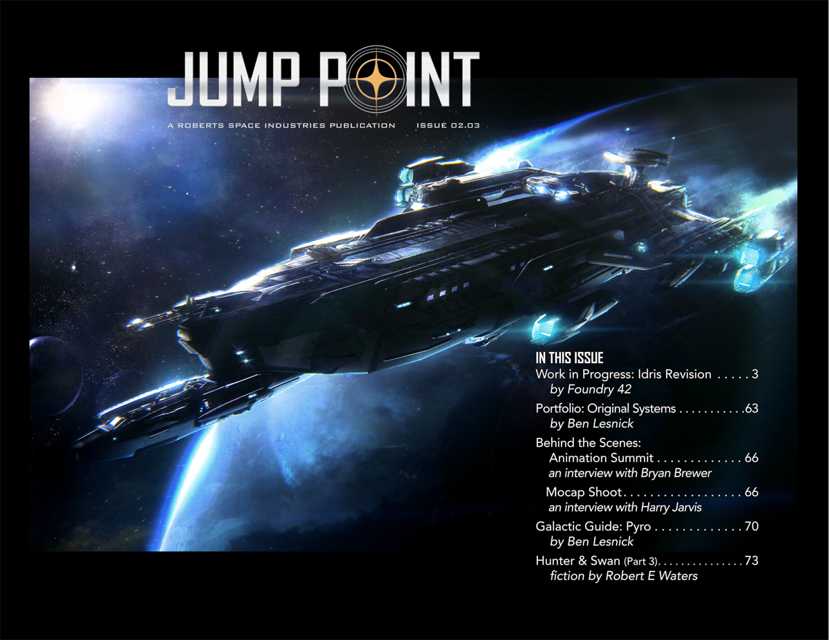 02-03-JumpPoint_02-03_Mar_14_The-Birth-Of-A-Frigate-FINAL-1