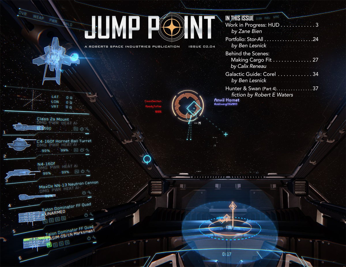 02-04-JumpPoint_02-04_Apr_14_Heads-Up-1