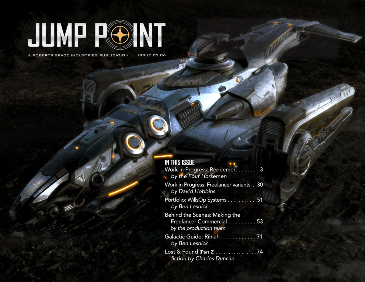 02-06-JumpPoint_02-06_Jun_14_The-Next-Great-Jump-Point-1