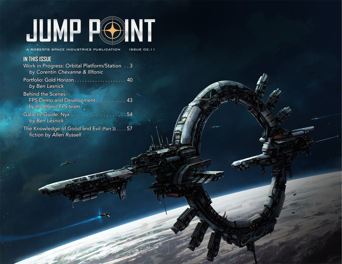 02-11-JumpPoint_02-11_Nov_14-First-Platform-Station-1