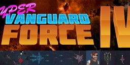 Hyper_Vanguard_Force_IV