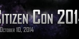 CitizenCon2014